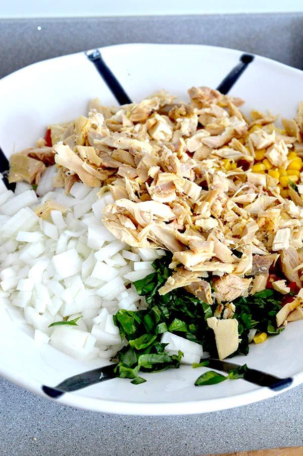 quinoa-con-pollo-y-albahaca-18