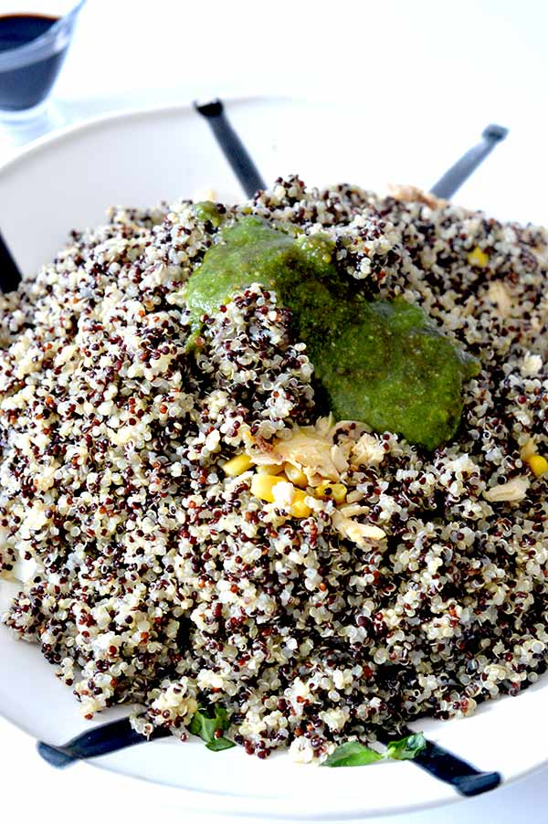quinoa-con-pollo-y-albahaca-19