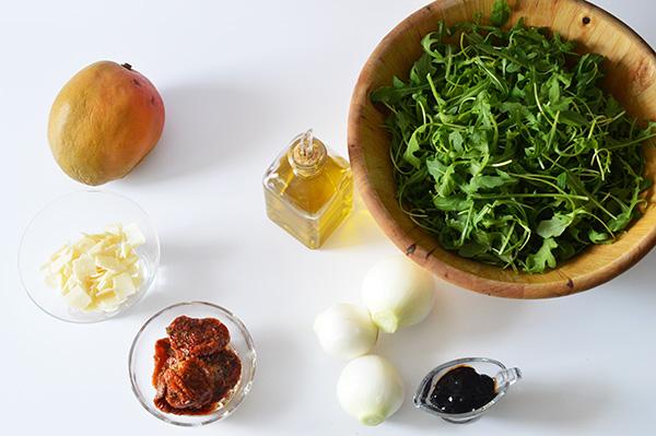 rucula-mango-y-tomate-seco-1