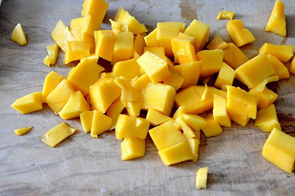 rucula-mango-y-tomate-seco-5