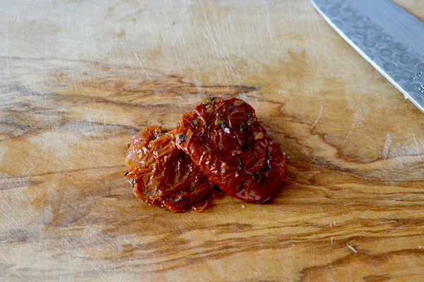 rucula-mango-y-tomate-seco-9