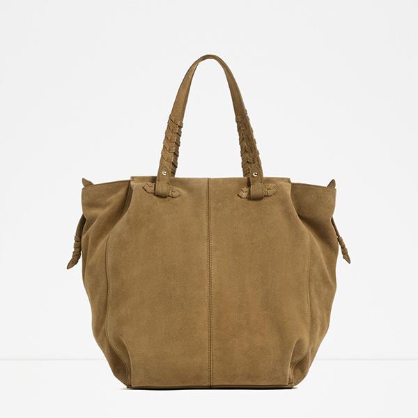 shopper-11