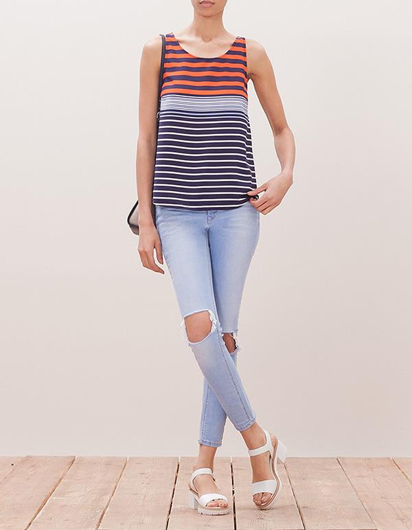stripes-10