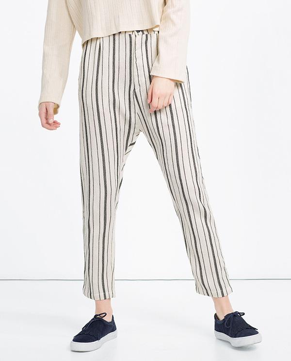 stripes-13