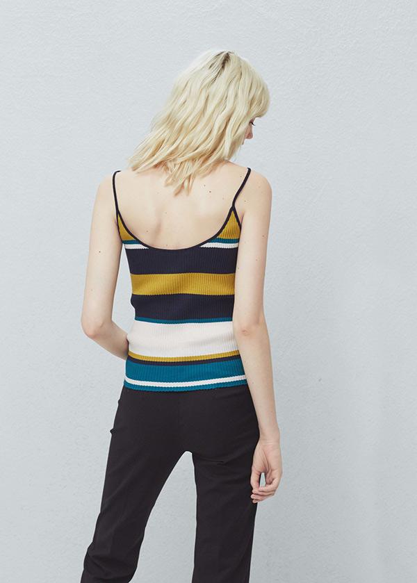 stripes-17