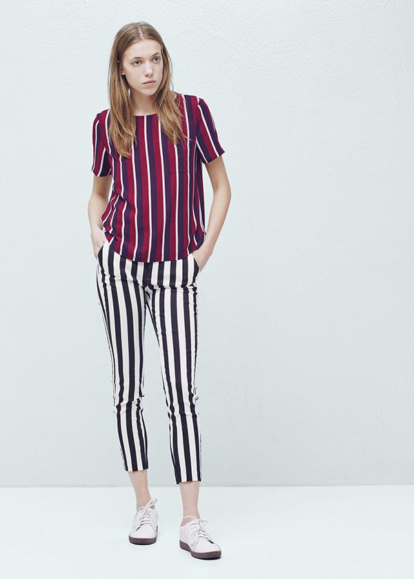 stripes-18