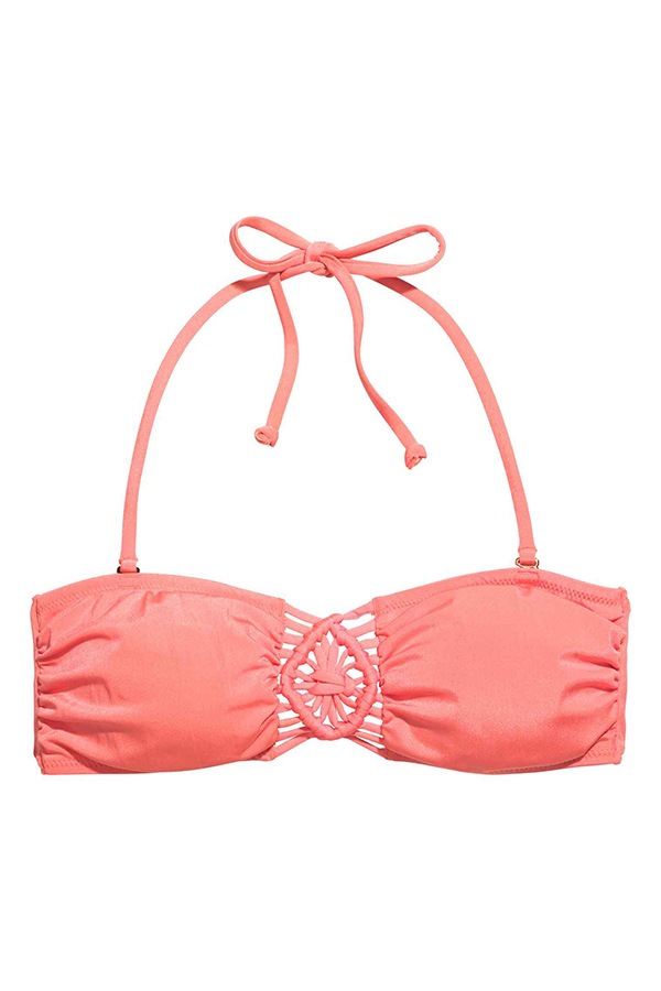 top-coral