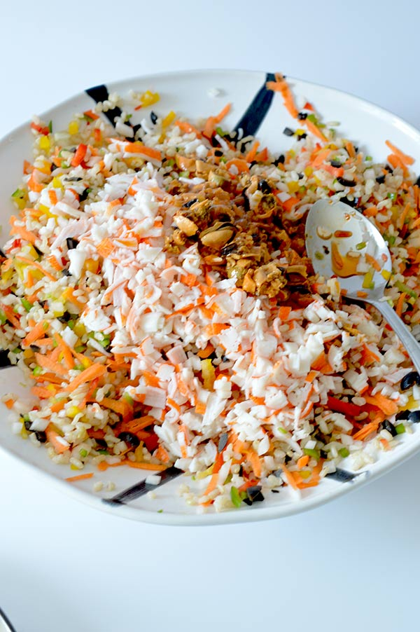 brown-rice-salad-23