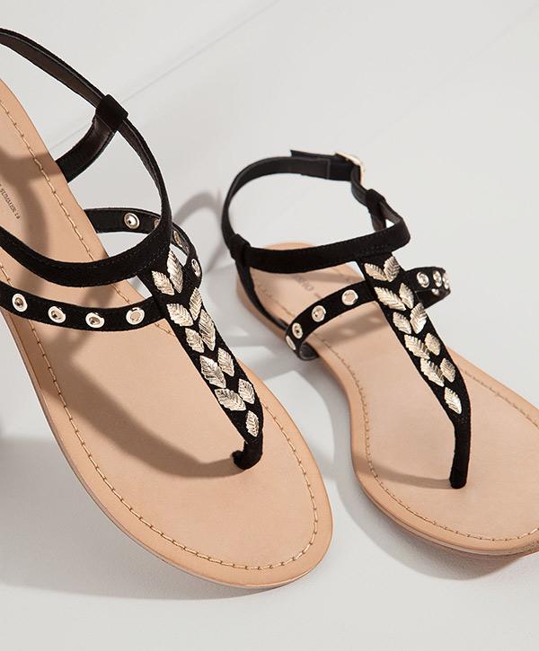 sandals-14