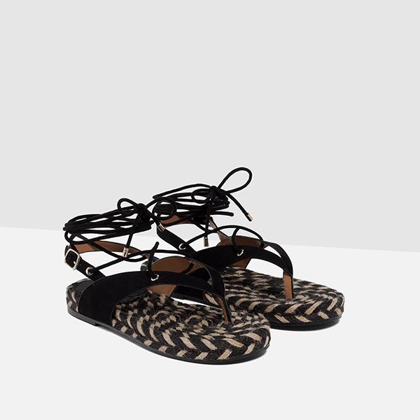 sandals-6