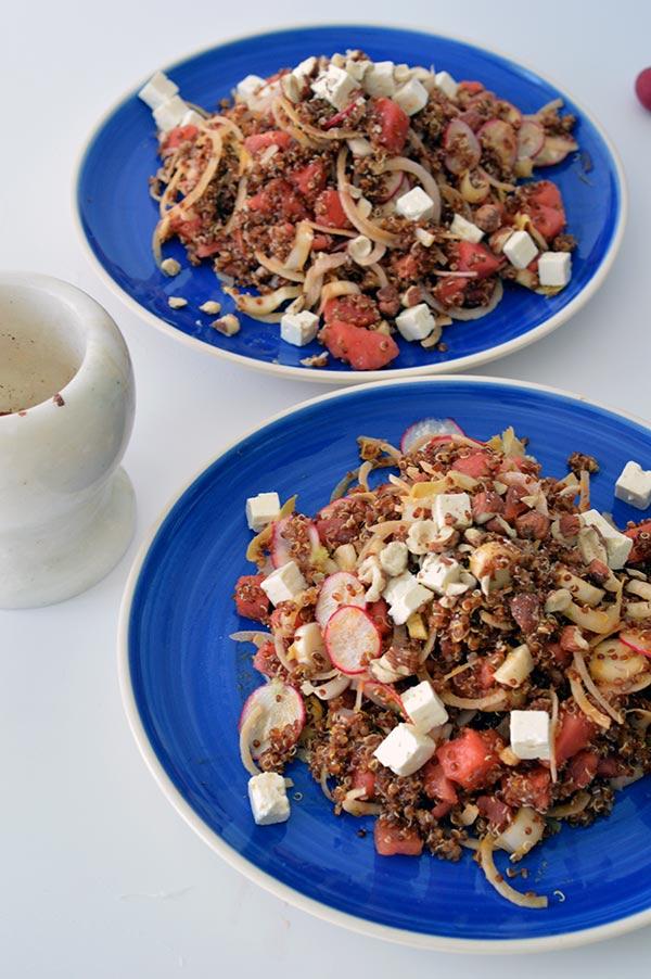 sandia-y-quinoa-roja-12
