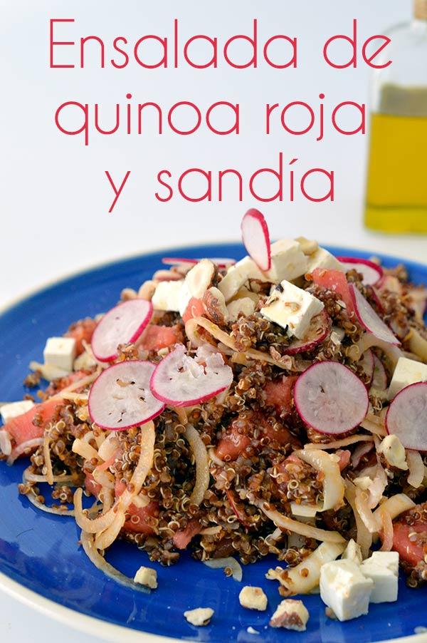 sandia-y-quinoa-roja-18