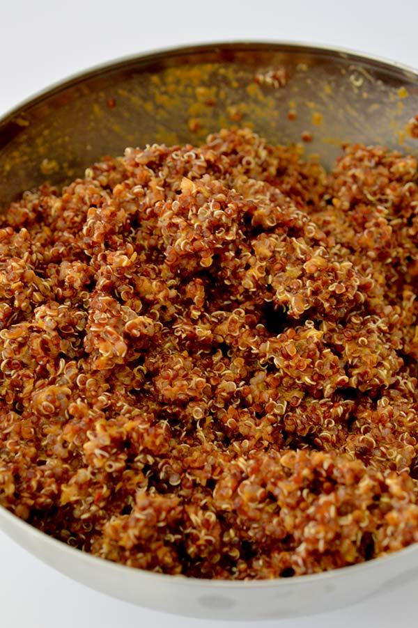 sandia-y-quinoa-roja-9