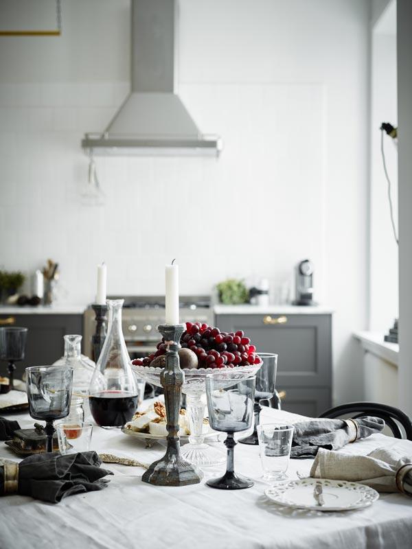 AllYourSites-Cocina-Comedor-1