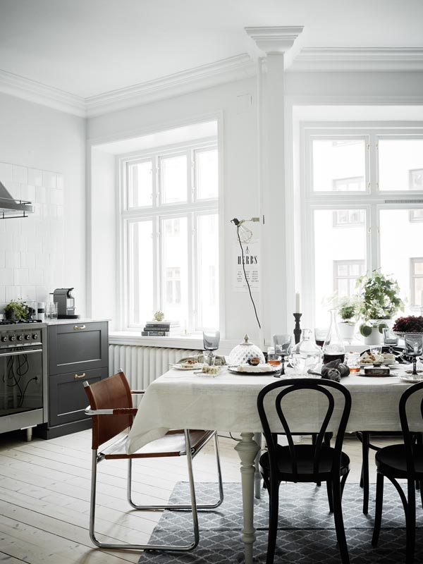 AllYourSites-Cocina-Comedor-6