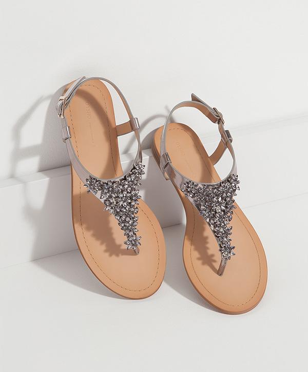 sandals-13