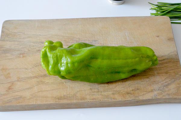 pasta-salad-26