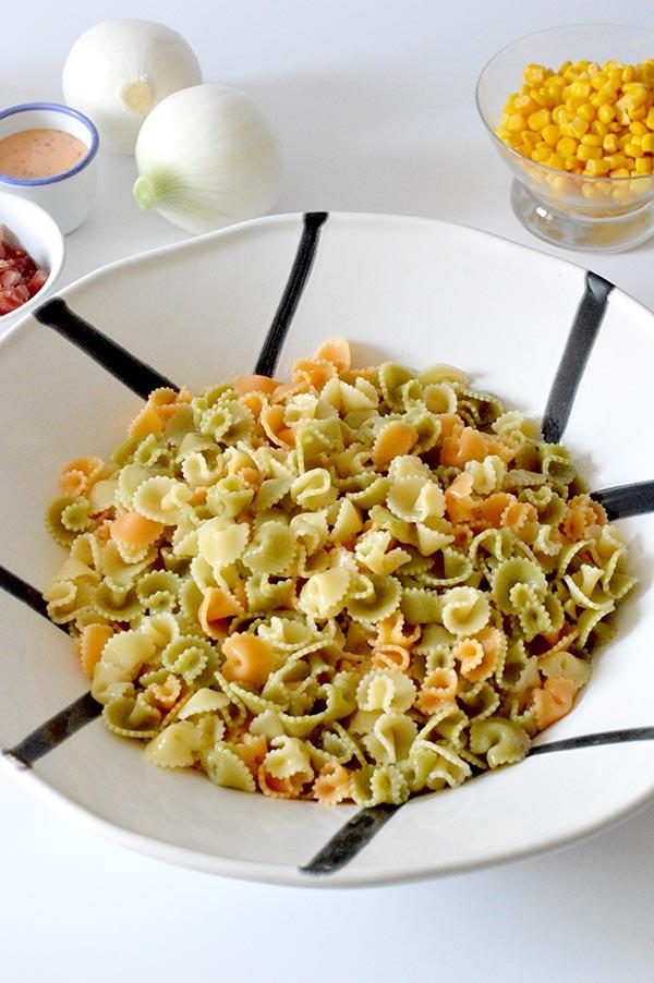 pasta-salad-29