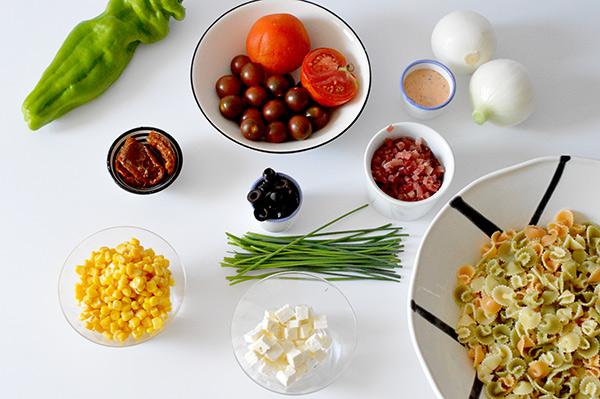 pasta-salad-31