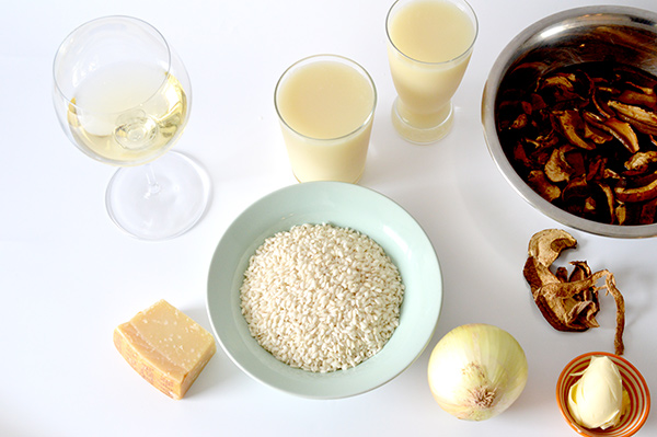 arroz-caldoso-boletus-ays-1
