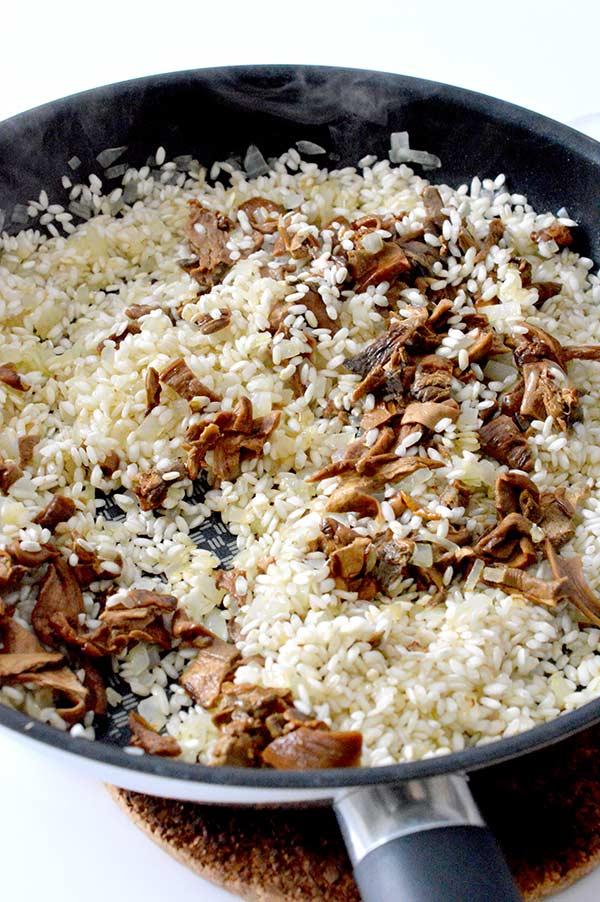 arroz-caldoso-boletus-ays-10