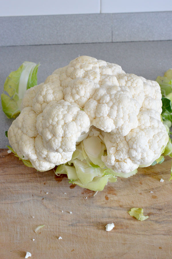 cauliflower-4
