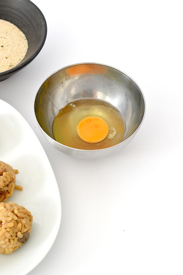 croquetas-de-arroz-ays-13