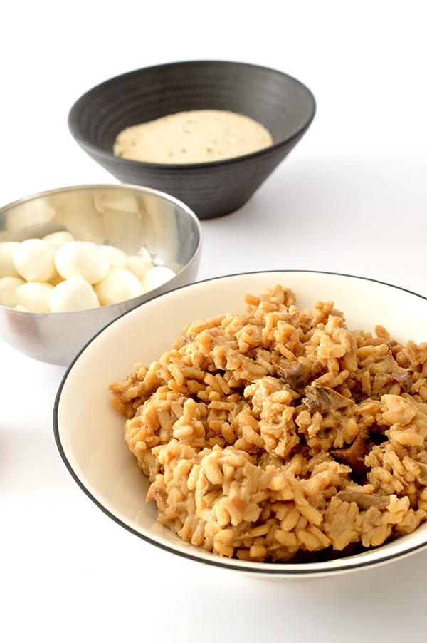 croquetas-de-arroz-ays-18