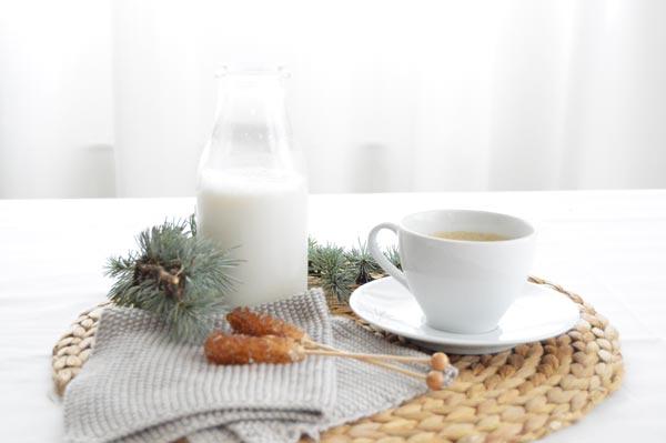 allyoursites-cafe-porfavor-3