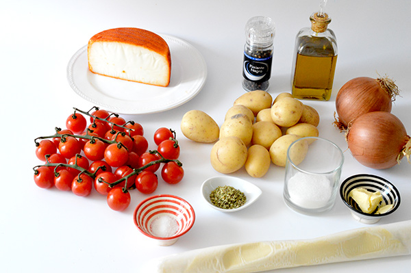 pastel-de-tomate-y-patata-1