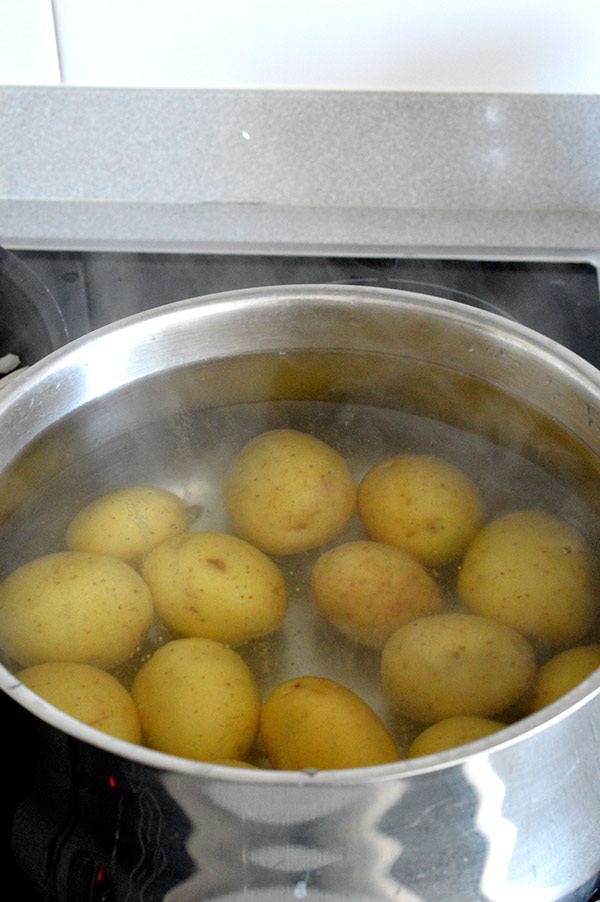 pastel-de-tomate-y-patata-13