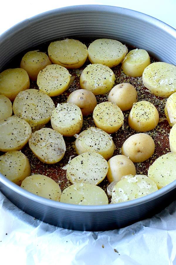 pastel-de-tomate-y-patata-23