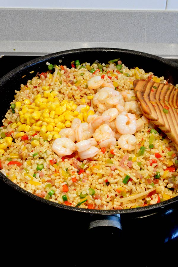 fried-brown-rice-ays-29