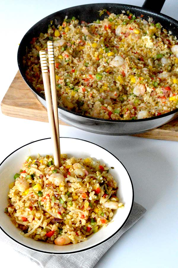fried-brown-rice-ays-38