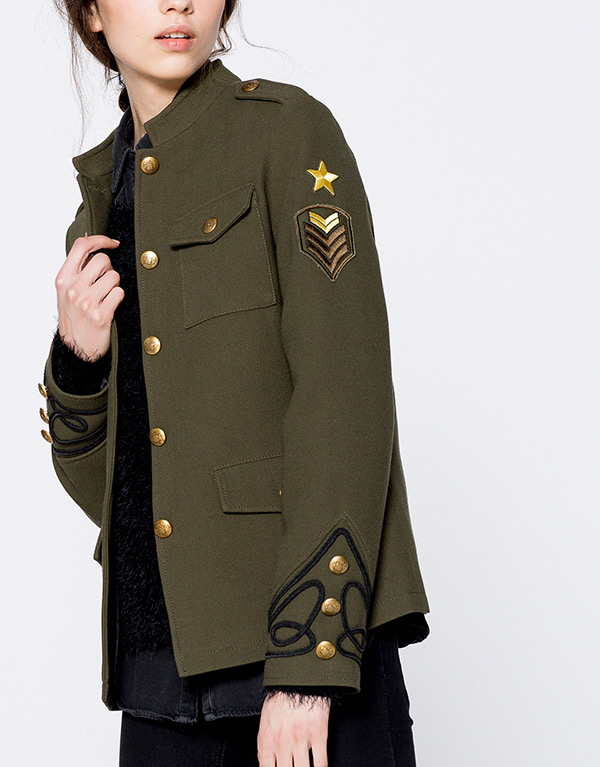ropa-urbana-militar-1