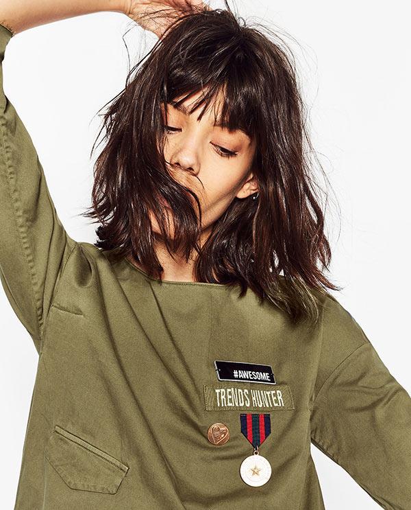 ropa-urbana-militar-9