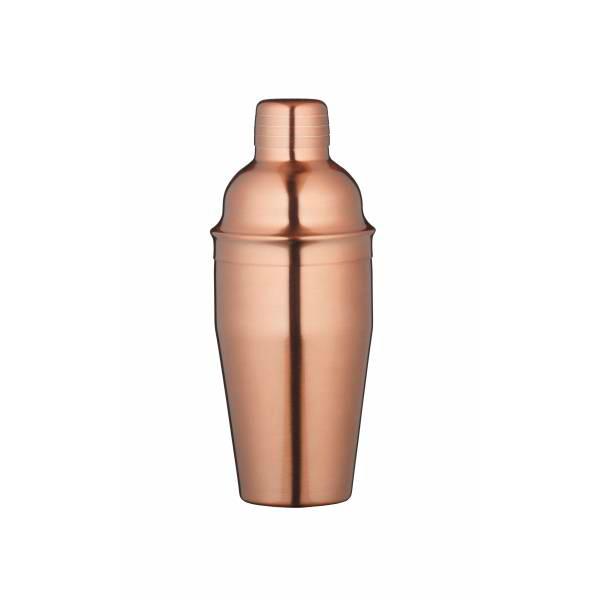 coctelera-acabado-cobre-500ml