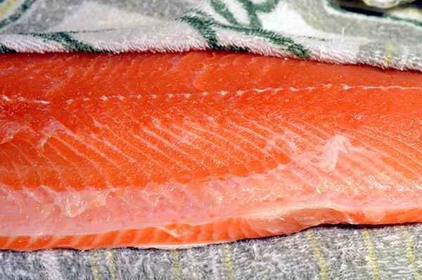 salmon-ahumado-10
