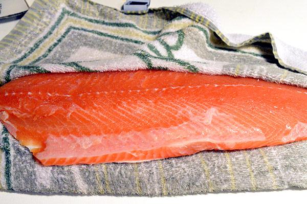 salmon-ahumado-11