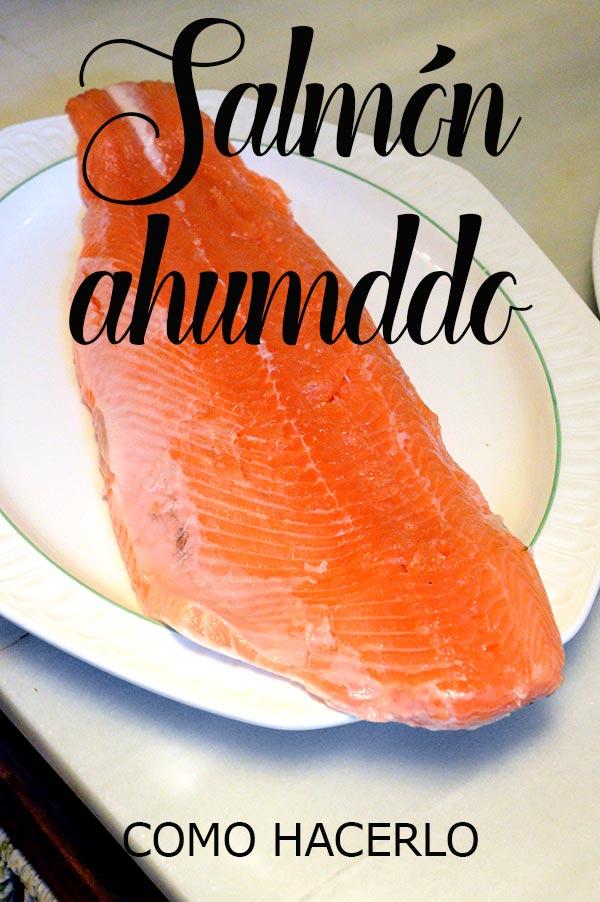 salmon-ahumado-26