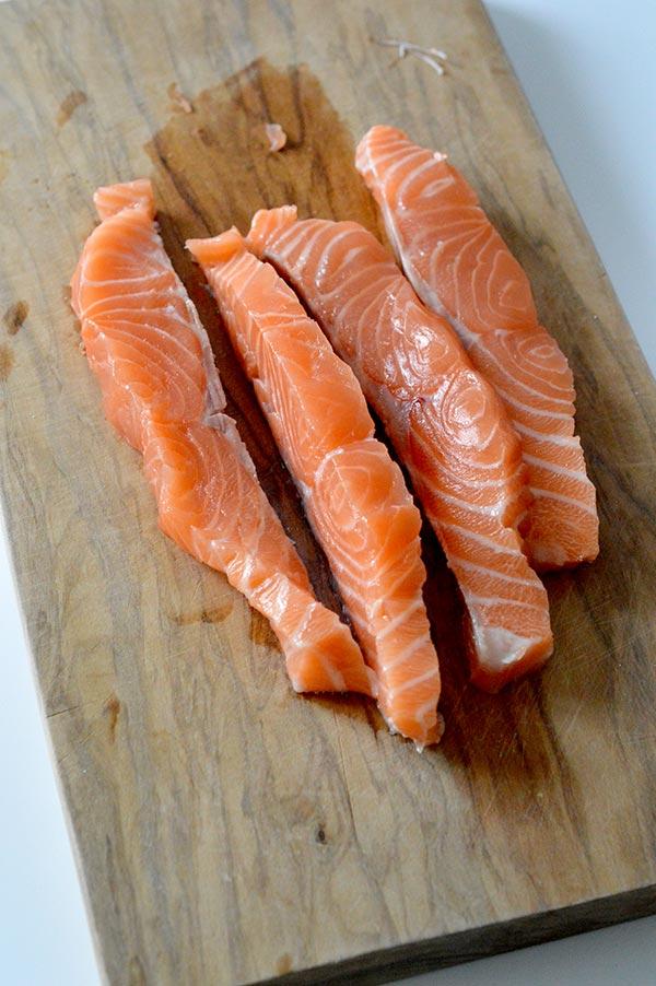 salmon-23