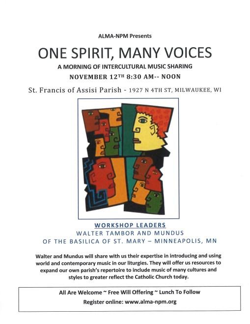 one-spirit-many-voices-2016