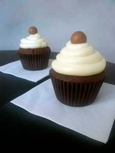 2chocolates