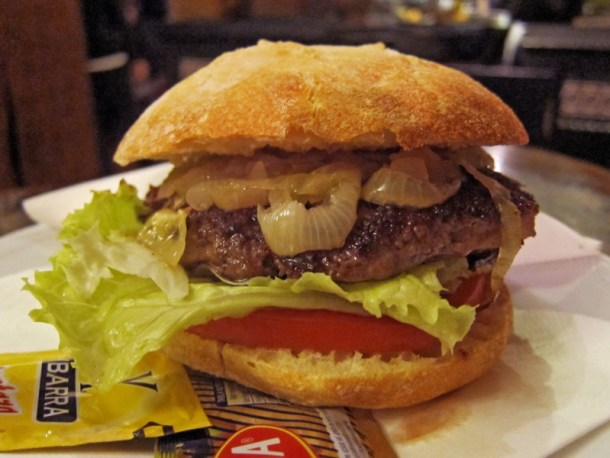 121029-hamburguesa-nervic3b3n