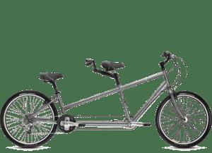 Tandem-Bike-1024x742
