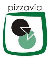 pizzavia-logo
