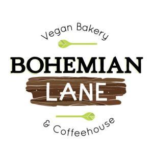 bohemian lane