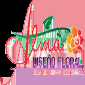 Conoce la nueva web de Alma Floral – Floristeria en Bogotá