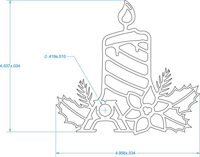 autocad_ornament_clip