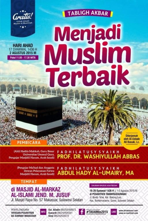 Pamflet-Tabligh-Akbar-Al-Markaz-Makassar-Menjadi-Muslim-Terbaik